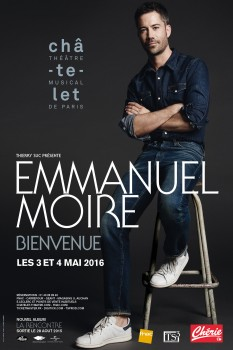 EMMANEUL_MOIRE_CHATELET_40X60_BASSE DEFINITION