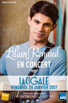 LILIAN AFFICHE_Cigale.indd