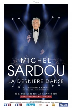 crea-affiche-Michel-Sardou-Paris_prolongation