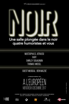 affiche_noir_40x60_new_HD